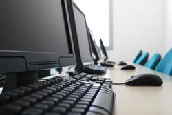 Servicio de tutorización II - Euroinnova Centros