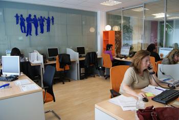 Servicio de tutorización - Euroinnova Centros